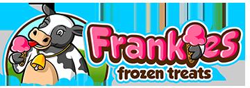 Frankies Frozen Treats